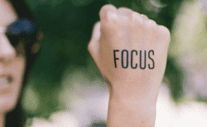 focus tips for adhd and anxiety