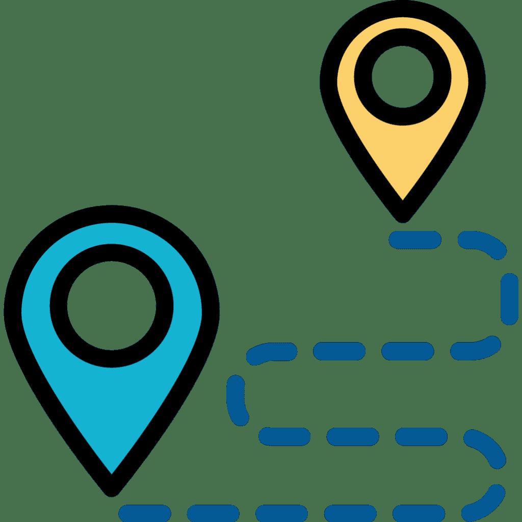 read qEEG Brain Maps